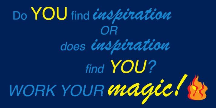 InspirationYou