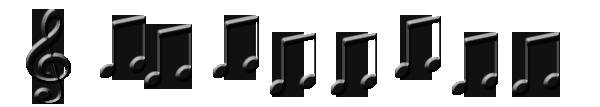 musicsymbolsbw