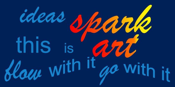 ideasspark