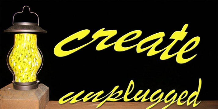 createunpluggedtw