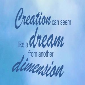 creationdreamig