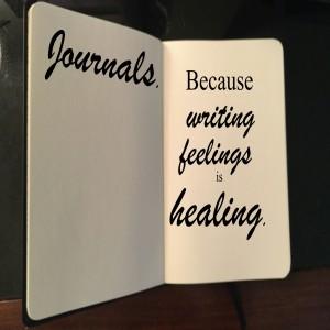 journalsig