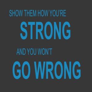 strongig