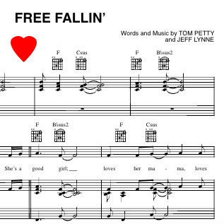 FreeFallinIG
